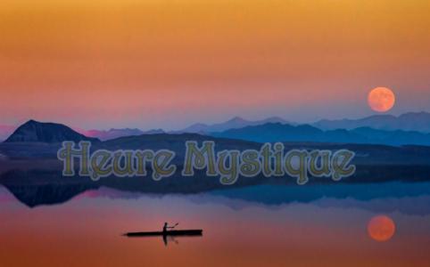 Heures Mystique in Liestal