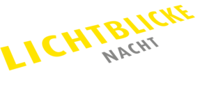 Lichtblicke - Kulturnacht Liestal
