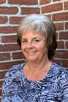 Marianne Grosjean